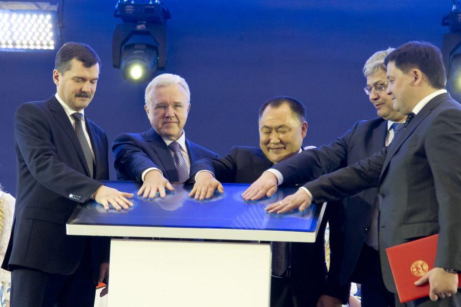 Зал ожидания Красноярского аэропорта недоступен для людей сограниченными возможностями