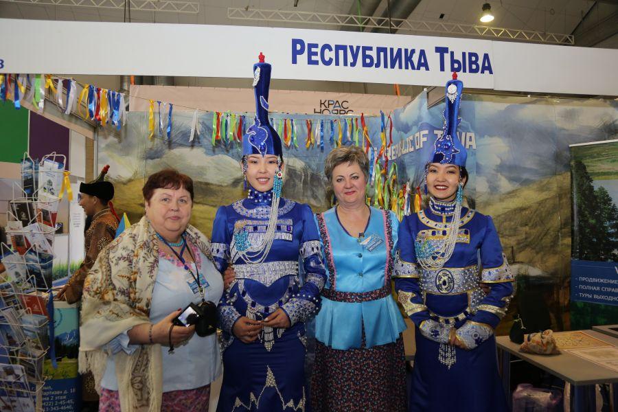 Туристический кешбэк в России продлен на август