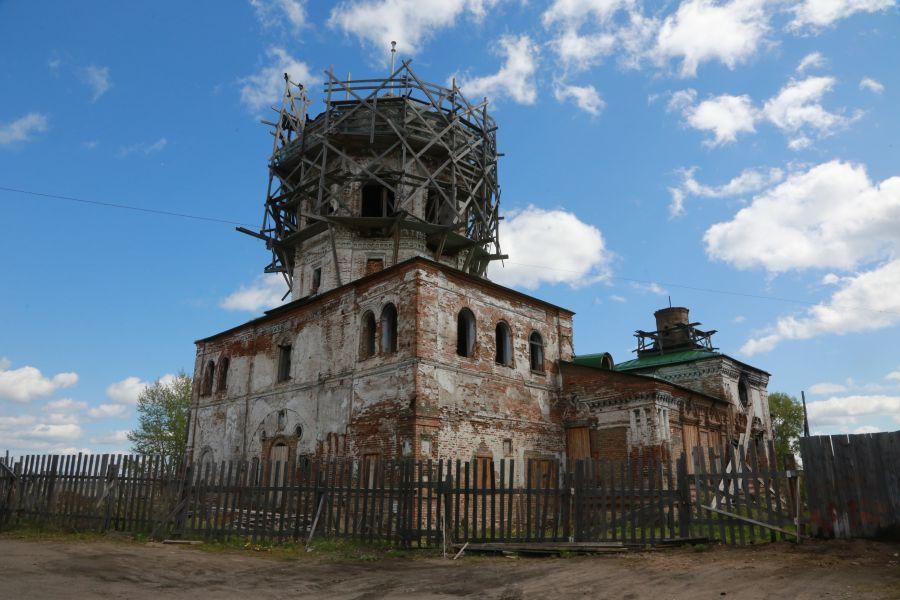 Потенциал Красноярского края оценят более 50 туроператоров страны