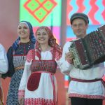 Фолк-мастерская «Народная драма» из Вологды породила новый мем: «Спасибо тебе, Аграфена Николавна! Больше в жисть к тебе не приду!»