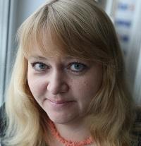Разве не стоит миллиона рублей вера в человечество?