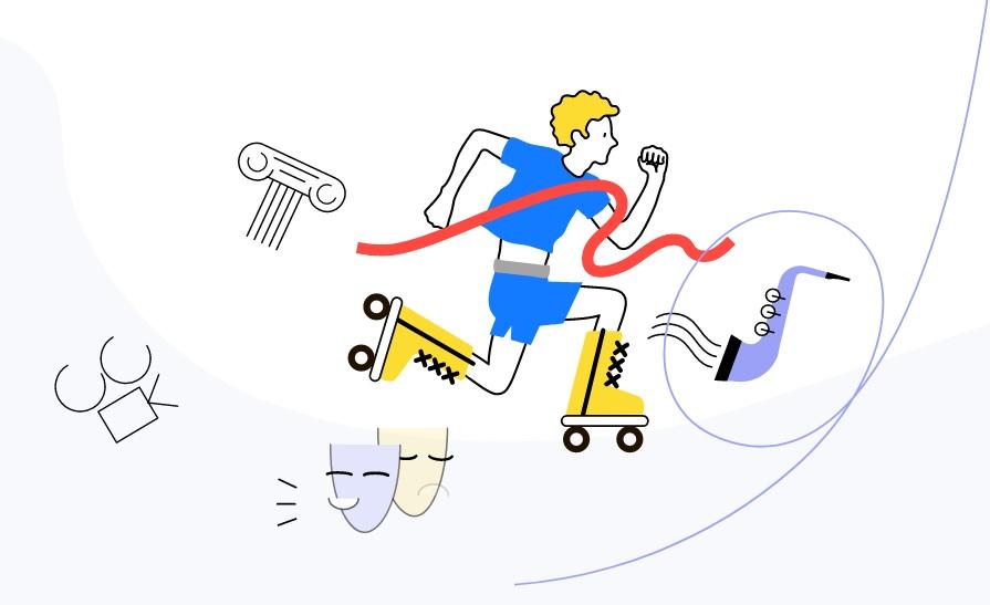 Иллюстрация education.yandex.ru/culture