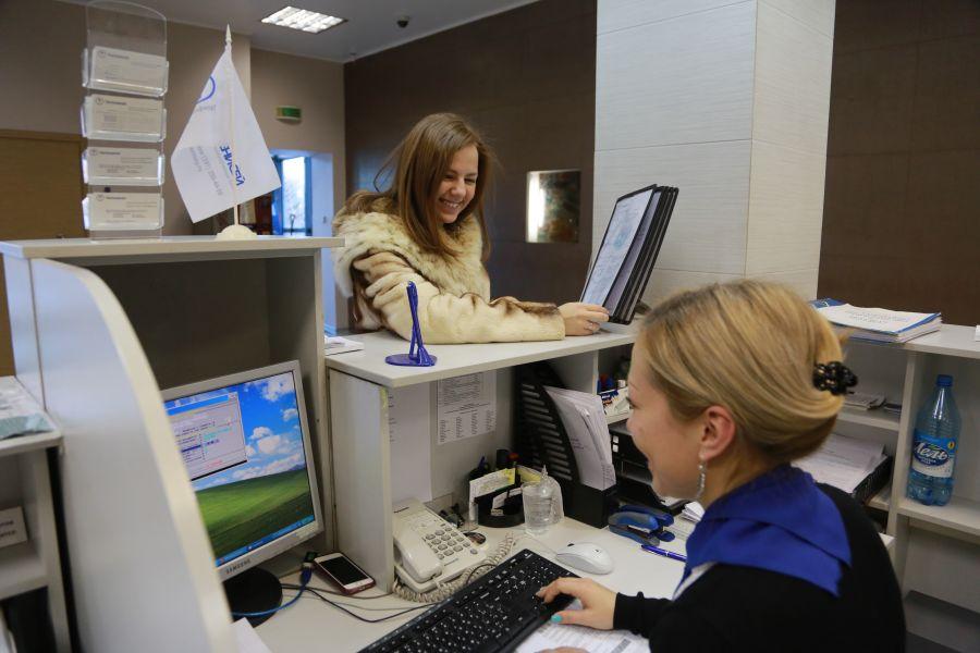 Получить кредиты малому бизнесу помогут «зонтичные» поручительства