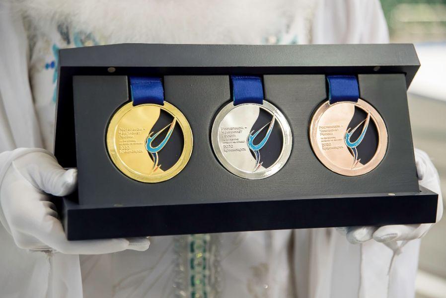 Ростелеком - Чемпионат России по фигурному катанию-2020 PAN7562
