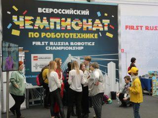Для посетителей будут работать развлекательные площадки. Здесь можно будет собрать из Lego мозаику или мини-Красноярск, познакомиться с самыми современными конструкторами, посетить увлекательные мастер-классы