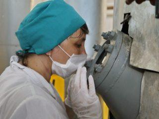 Филимоновский молочноконсервный комбинат – старейший завод по переработке молока в Красноярском крае. На сегодняшний день является лидером региона по объему выпущенной молочной продукции