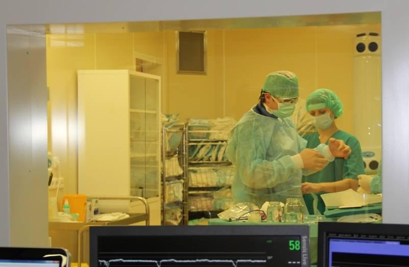В Красноярском крае коронавирусом заболели 357 человек