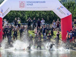 За награды боролись представители Красноярского края, Башкортостана, Кировской, Новосибирской, Свердловской областей и Санкт-Петербурга.