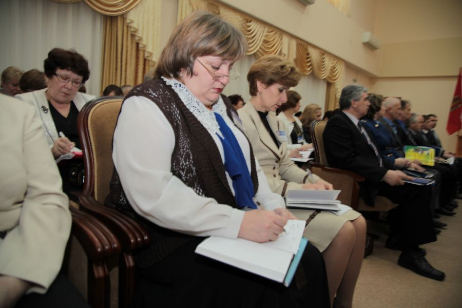 Что изменится в пенсионном законодательстве | Наш Красноярский край