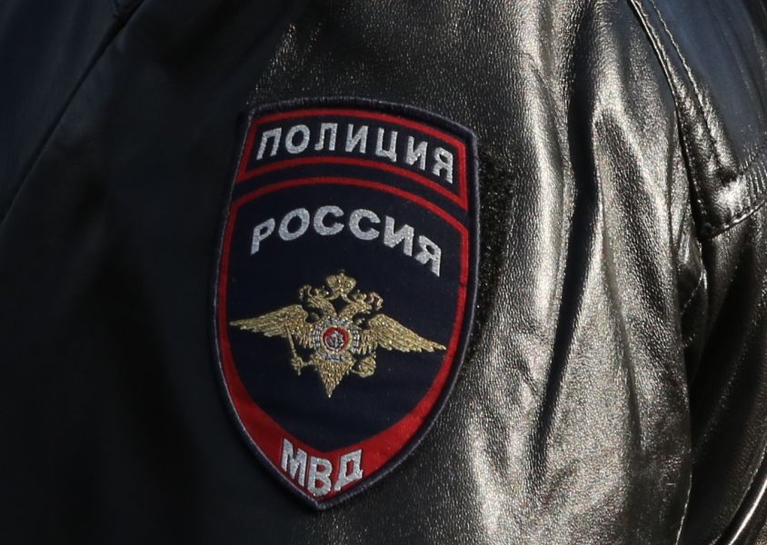 В Лесосибирске ищут двух 13-летних школьниц