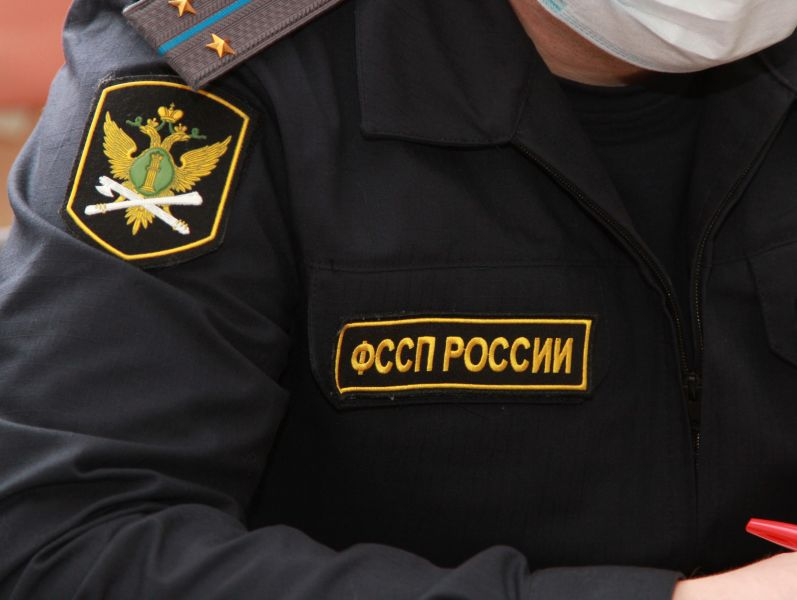В Красноярском крае иностранка заплатила 277 тысяч рублей, чтобы уехать в Киргизию