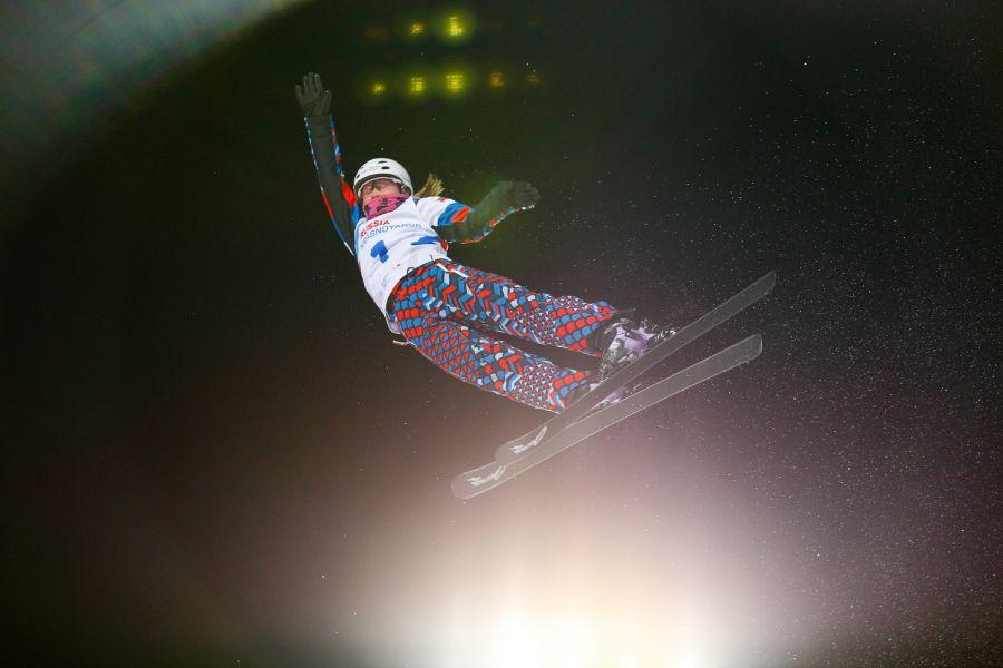 Фото: kraysport.ru