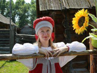 Мир Сибири-2013
