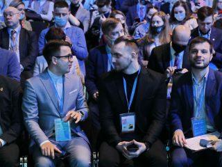 Также пройдет ставшее для КЭФ традиционным роуд-шоу инвестиционных проектов Енисейской Сибири