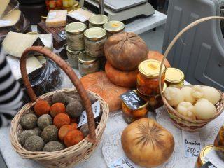 Сыры – особая страница форума «Пищевая индустрия»