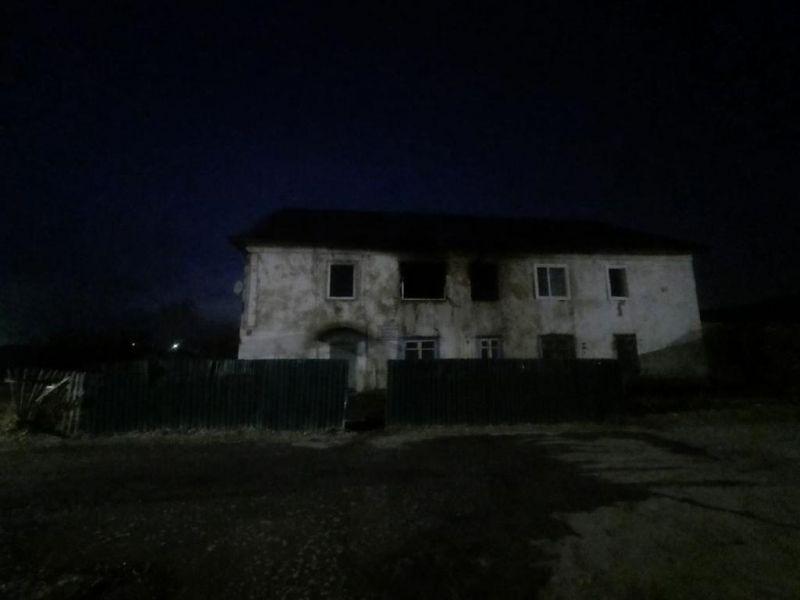 Фото sledcom.ru