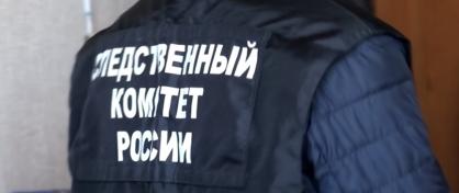 Завершено следствие по делу о хищении бюджетных средств на селе в Красноярском крае