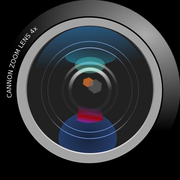 На дорогах края появились новые камеры для контроля нарушений ПДД