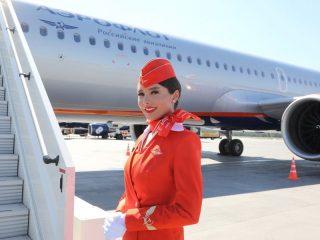 «Аэрофлот» открыл в красноярском аэропорту первый региональный международный авиахаб. До этого у компании основной базой был московский порт Шереметьево