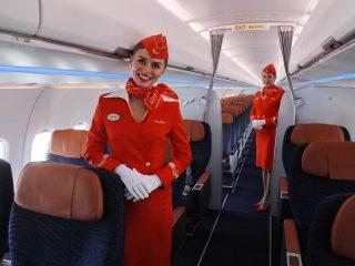 Ближайшим летом компания планирует перевезти более 100 тысяч пассажиров