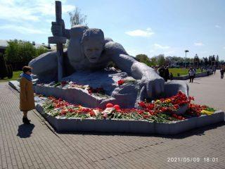 В этом году отмечается 80-летие обороны Брестской крепости. Это одна из ярких страниц Великой Отечественной войны 1941–1945 годов, которая стала образцом мужества для всех послевоенных поколений. Среди защитников крепости в июне 1941 года были и красноярцы