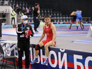 Участниками турнира Гран-При «Иван Ярыгин» станут более 250 спортсменов из десяти стран мира