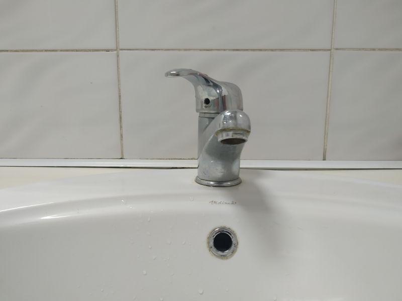 Вначале прорвало трубу, потом повредили электрокабель: кто останется без воды в Красноярске?