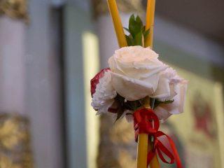 Нет более радостного и великого для христиан праздника, чем Пасха. В этот день миллионы верующих по всему миру зажигают пасхальные свечи