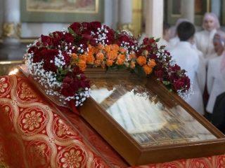 Пасха — главный христианский праздник и главное событие, давшее начало существованию христианства как всемирной религии