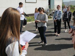 В Минпросвещения РФ заявили, что ранее утвержденный график проведения Единого госэкзамена останется неизменным