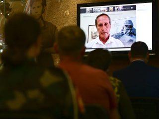 Сотрудники музея обороны Брестской крепости отметили важность мероприятий, которые объединяют страны