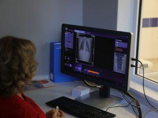 Благодаря КТ стала возможной и современная диагностика гинекологических заболеваний