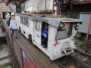 Базовый проект красноярского метрополитена, над которым сейчас идет работа, предусматривает гибридный формат метро – с подземной частью и надземной
