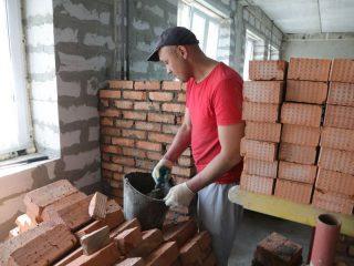 Завершить строительство поликлиники предполагается в 2022 году
