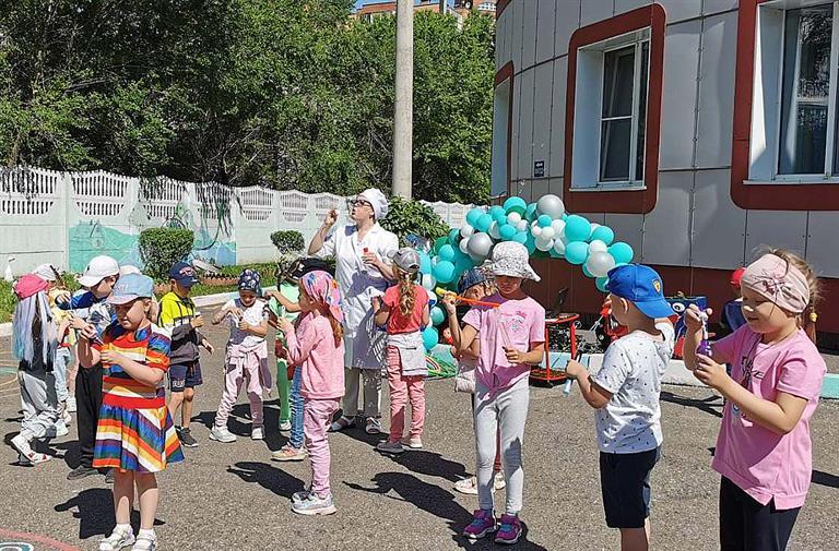 В Красноярском крае стали чаще жаловаться на нарушение прав детей