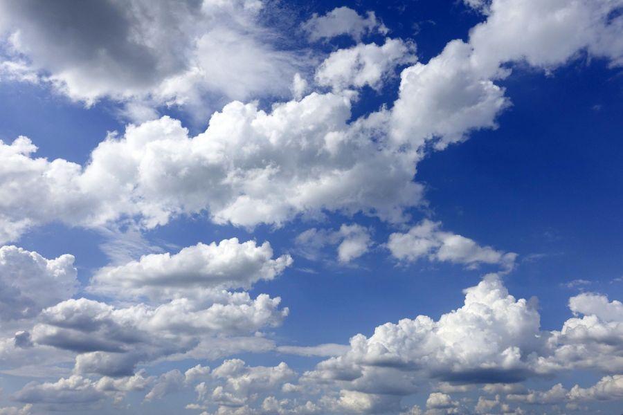 Прогноз погоды в Красноярском крае на 31 июля