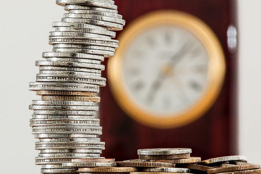 Социальная доплата к пенсии будет назначаться автоматически