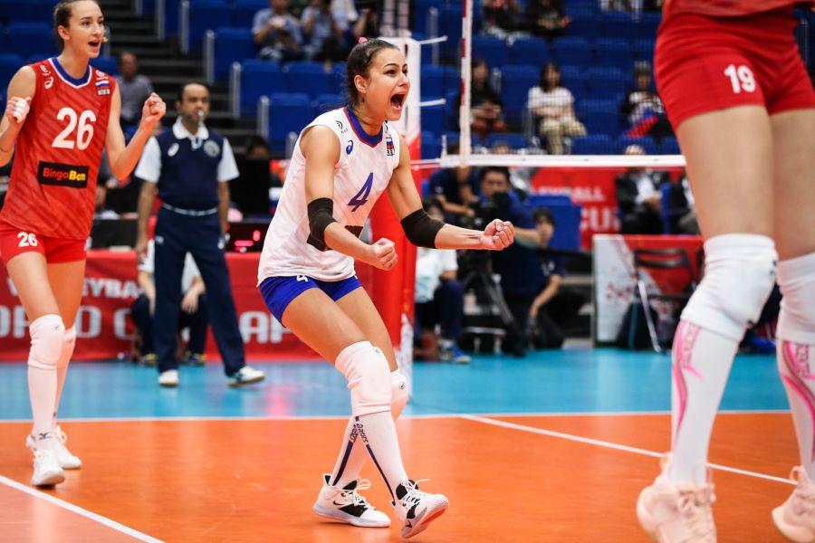 Фото kraysport.ru
