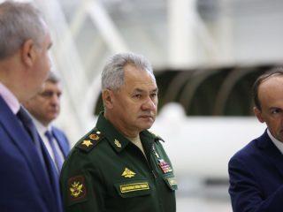 После прохождения летных испытаний новое вооружение поступит на службу в Ужурскую ракетную часть, расположенную в Красноярском крае