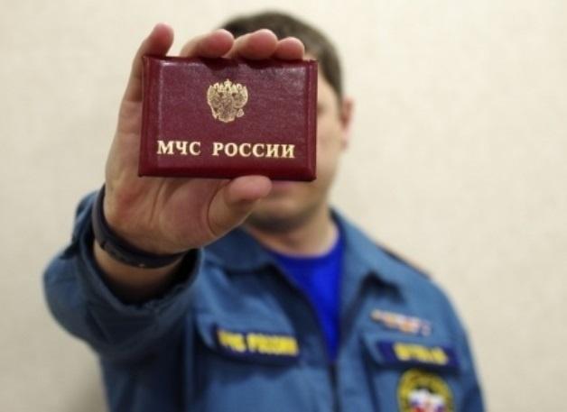 В Красноярском крае действуют мошенники под видом госинспекторов по пожнадзору