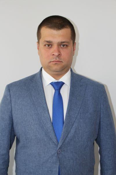 Фото: www.krskstate.ru