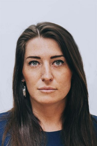 Молодежную политику и туризм в Красноярске возглавила Арина Матвеева