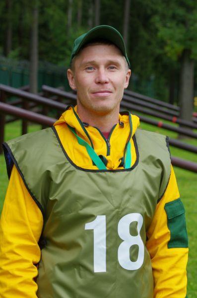 Фото lpcentr.ru