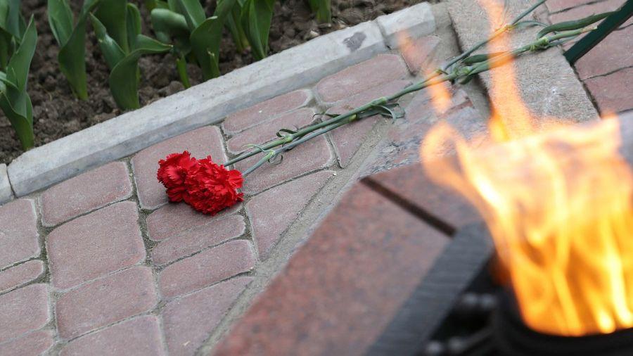 Фото duma.gov.ru