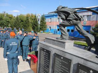 Официальное прощание проходит в Москве