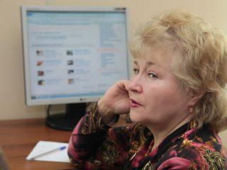 Ко Дню пожилого человека мы в gnkk.ru собрали фото разных лет, рассказывающие о старшем поколении