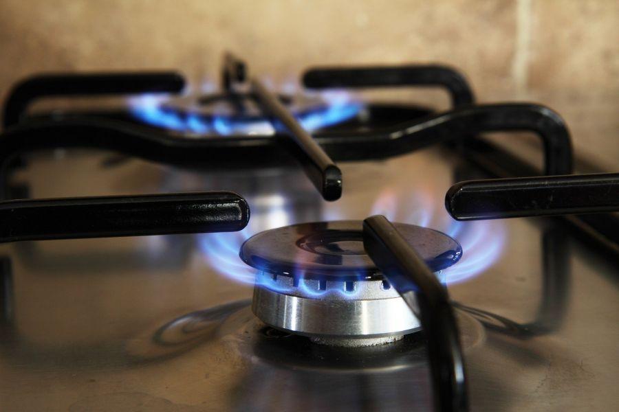 В Красноярском крае создан региональный штаб по газификации