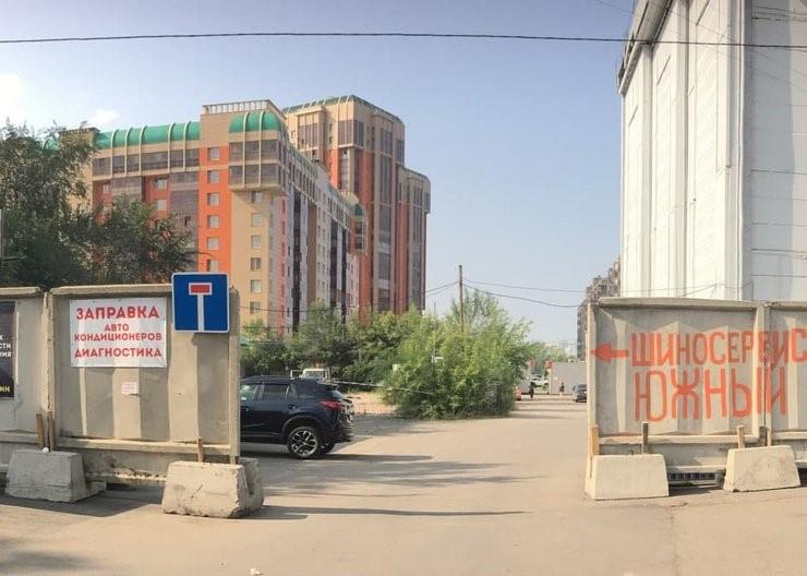 Фото: epp.genproc.gov.ru
